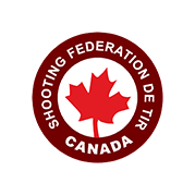 Shooting Federation Canada